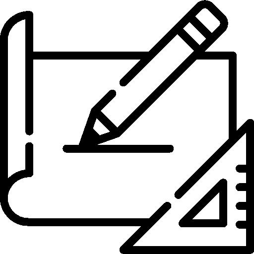 95a2920c-1f16-413e-93ca-305642f0d5a6